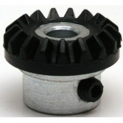 Gear Pickling 800 for hook 103363 horizontal shaft