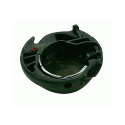 Bobbin case Toyota SP10