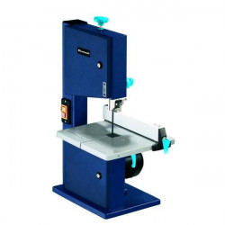 Band / tape saw