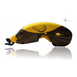 Multifunction electric EC6 Cutter / Tool