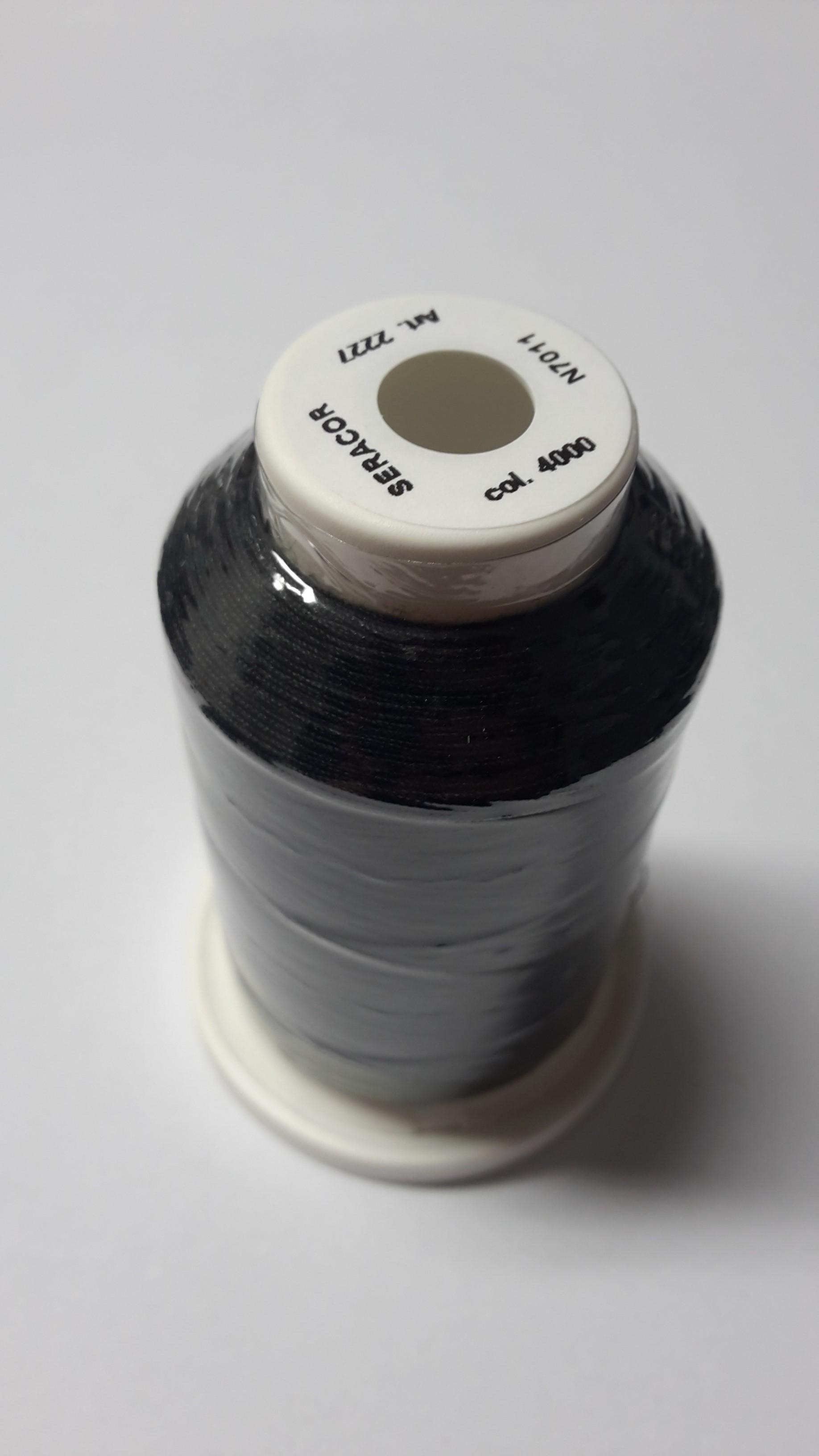 blau MaylFre 1set Embroidex Garnst/änders 3 Spools Fadenhalter-Stickerei-spulen Bobbin N/ähmaschine Halter-zahnstange F/ür Home Quilting N/ähmaschine Zubeh/ör
