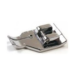Presser feet SINGER 3860 quilting 1/4 inch : snap on