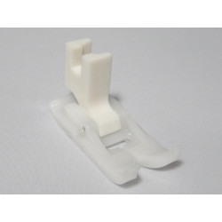 Presser feet TOYOTA teflon : sole and low holder