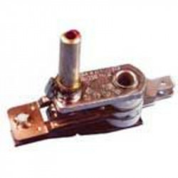 Thermostat pour fer CIEFFE 04 Campini