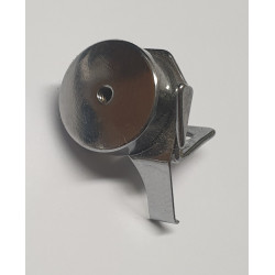 Screw Pfaff 1245 Needle clamp