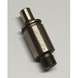 Screw Pfaff 1245 ref. 9170059215