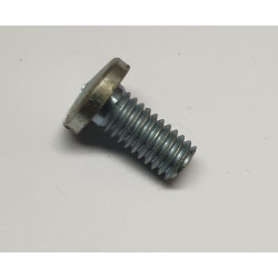 Screw Juki DDL5550 (pressure adjustment of the food)