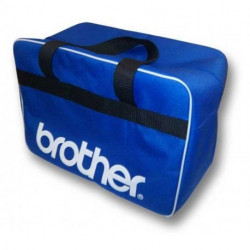 Transport briefcase BROTHER NV10