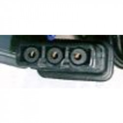 Foot controller Brother VX3740