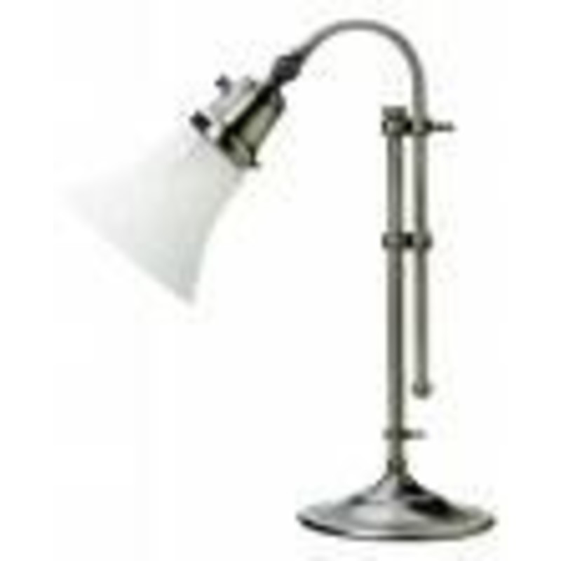 Lamp ott lite lexington desk lamp Ott light bulb