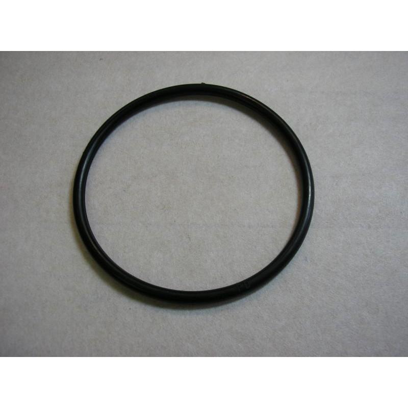 courroie ronde caoutchouc