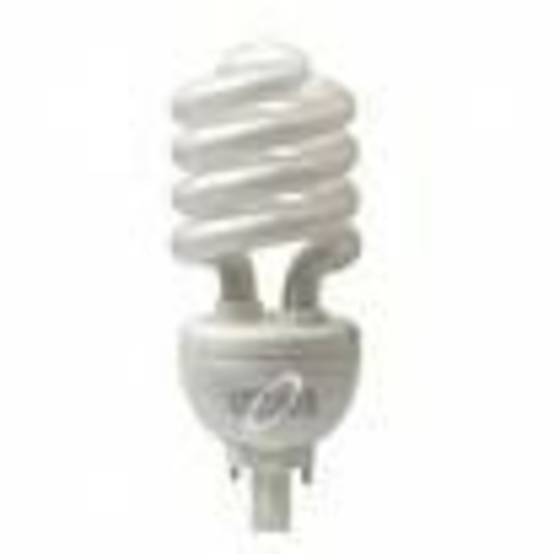 Light bulb ott lite tube 13w Ott light bulb