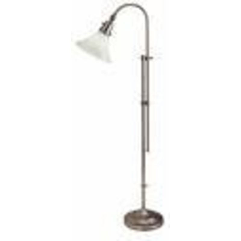 Lamp ott lite lexington floor lamp Ott light bulb