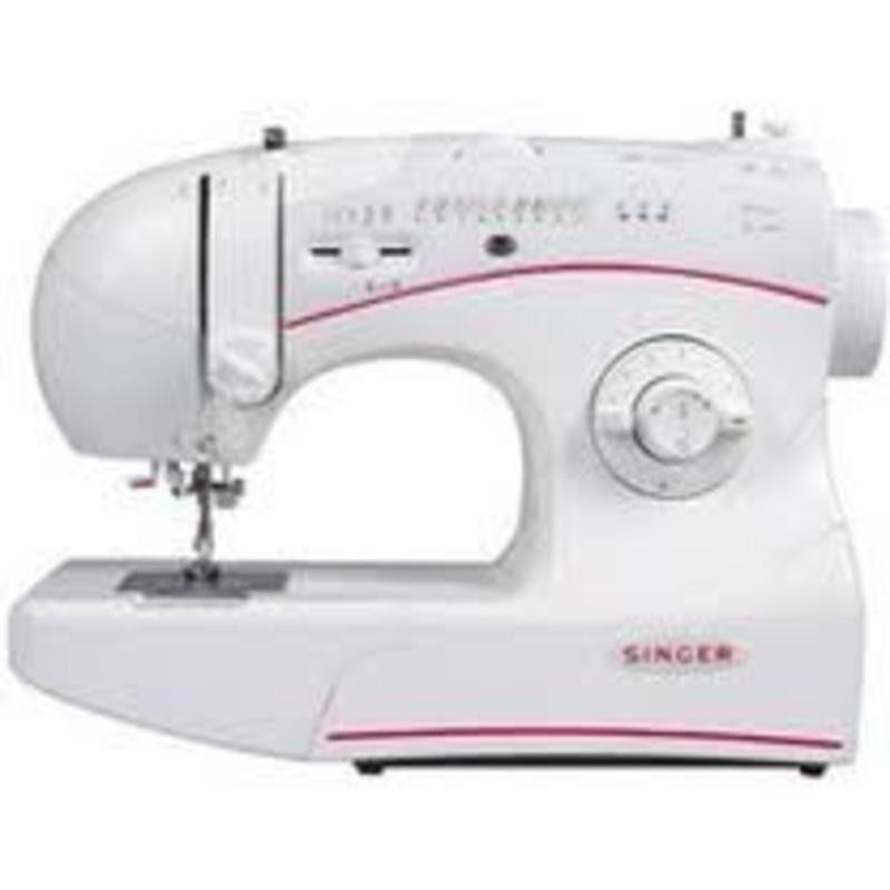 Manual For SINGER Neptune 40 Mesmerizing Singer Sewing Machine 6038