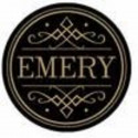 Needle EMERY system 134 R size 090 in set of  10