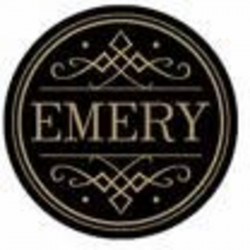 Needle EMERY system 134 R size 100 in set of  10