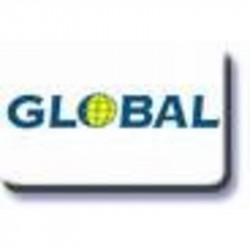 Needle GLOBAL system 134 R size 160 in set of  10