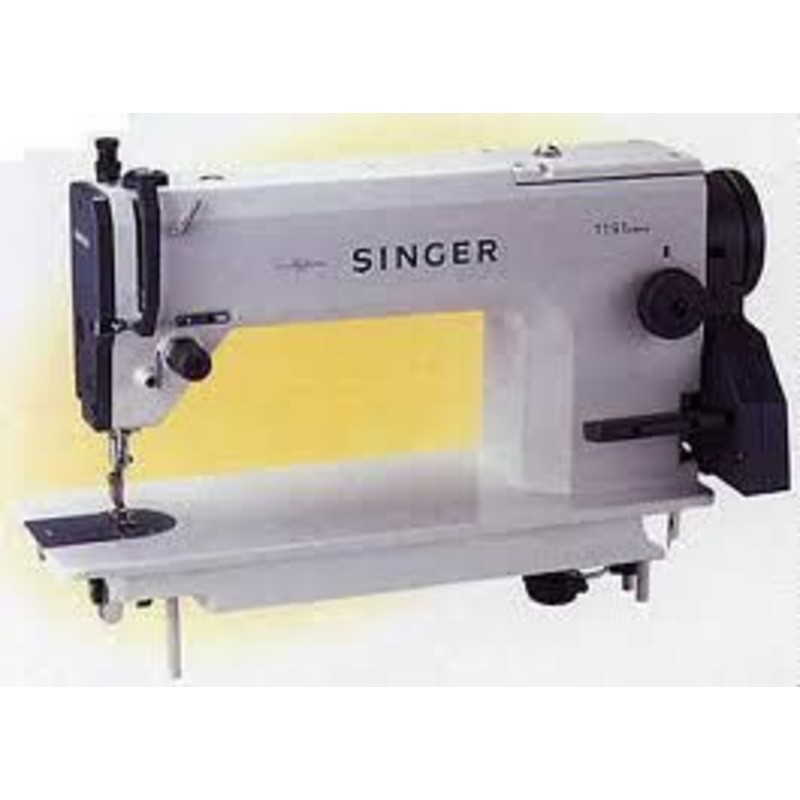 Needle Singer System 134 R Size 150 In Set Of 10