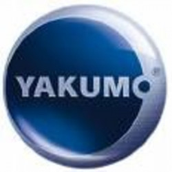 Needle YAKUMO system 135 x 17 size 130 in set of  10