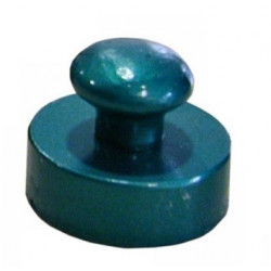 Round weight for cutting 0.5 Kg