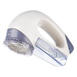 Fabric shaver electric