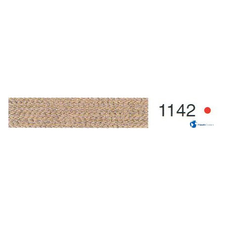 Multicolor High quality Embroidery thread 200m Madeira Rayon Color 1059
