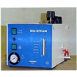 STIROVAP 306 Big Steam