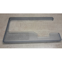 Extension table HORN for Pfaff 1027