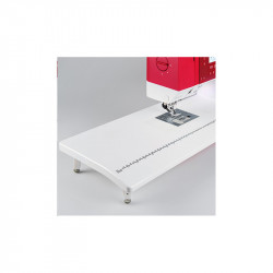 Extension table PFAFF Ambition (extension)