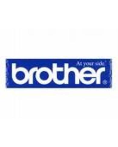 Aiguille BROTHER système 130 705 H taille 70 en paquet de 5
