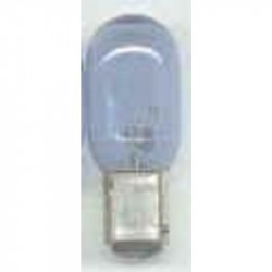 Ampoule New Home B 15 220V 15W tube