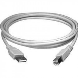 Cable USB BROTHER pour V3